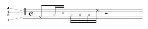 47partials-Rhythm.jpg