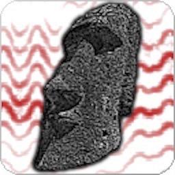 AudioSculpt_icon.jpg
