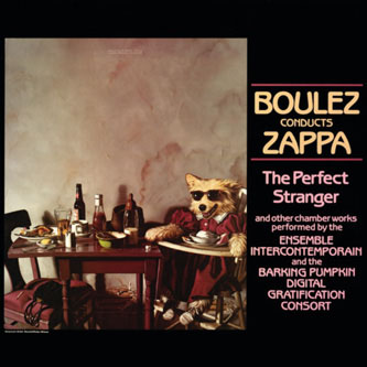 Boulez-Conducts-Zappa-PS.jpg