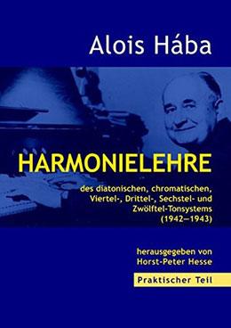Haba_Harmonielehre_Praktisc.jpg