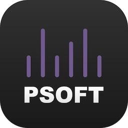 PSOFT_AudioPlayer_logo.jpg