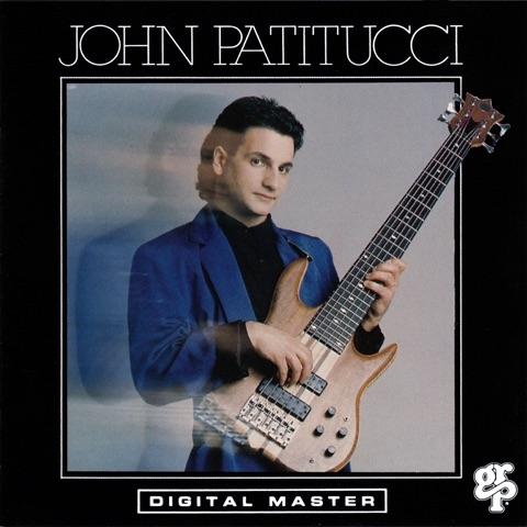 Patitucci_1st.jpg