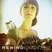 Rewind_EShepherd.jpg