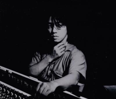 RyuichiSakamoto1.jpg