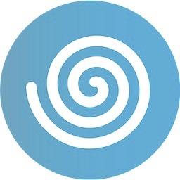 Snail_icon.jpg