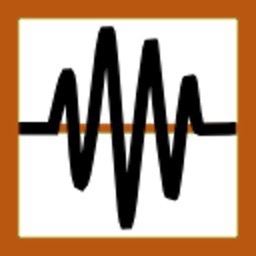 SonicVisualiser_icon.jpg