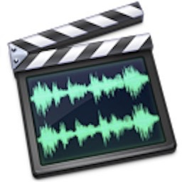 SoundtrackPro-icon.jpg