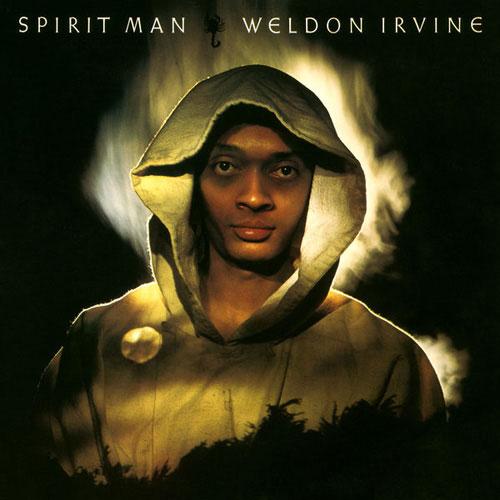 Spirit-Man.jpg