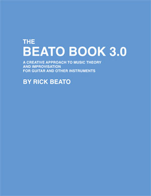 The-Beato-Book-3.jpg