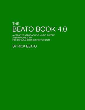 TheBeatoBook4_0.jpg