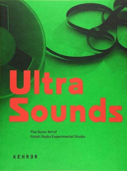 UltraSounds.jpg