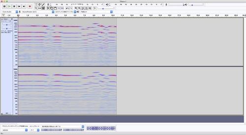 Audacity_Spectrogram.jpg