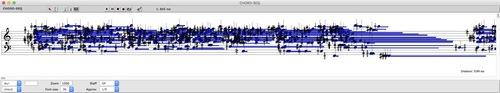 AudioSculpt12OM-CHORD-SEQ-duration.jpg