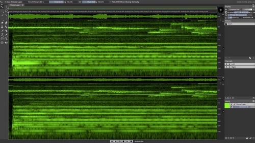 SpectraLayers2.jpg