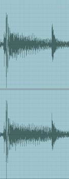 m_Waveform_ds.jpg