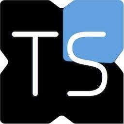 ts_icon.jpg